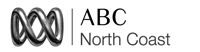 ABCNorthCoast_300dpiBW