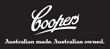 Coopers_Aus_Made_BW