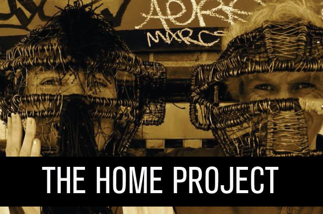 HOME_webpromo_650x430