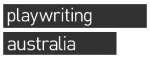 playwritingaustralia_BW
