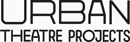 Urban Theatre Projects