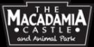 The Macadamia Castle