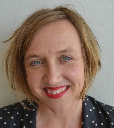 Claudie Frock