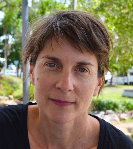 Rosie Dennis
