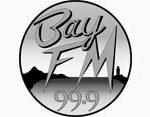 BayFM_web