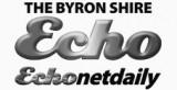 ByronEchobothlogo_web