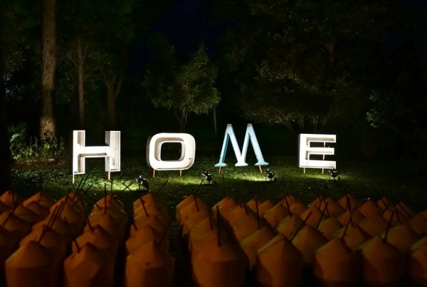 HOME_lettering_900px