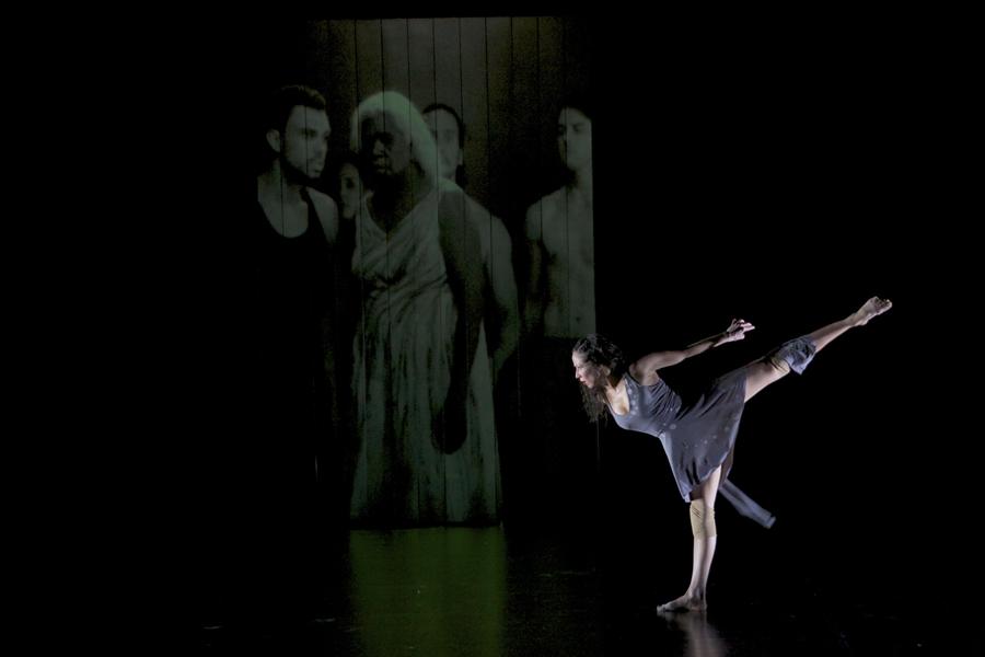 KINSHIP_screen&dancer_900px