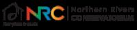 NRC_100px