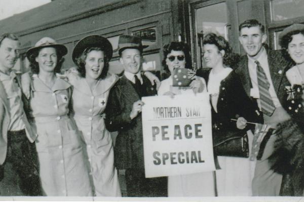 LismoreRailway_peacespecial