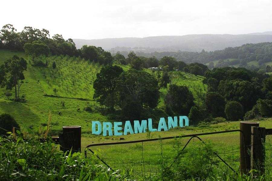DREAMLAND_900x600px