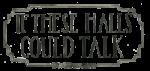 halls-logo-v2