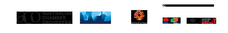 ACO Virtual logo lock-up_horizontal copy