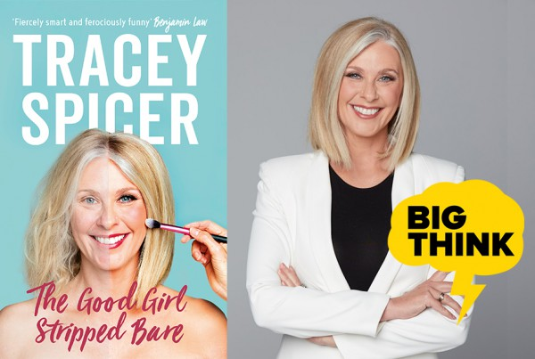 BigThink_TRaceySpicer_900x600_withbookcover