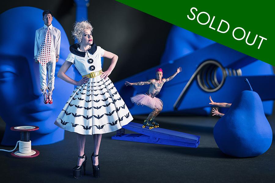 CircusOz_REVISE_900x600_soldout
