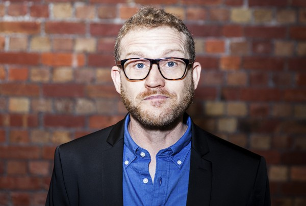 JohnSafran_HERO_900x600