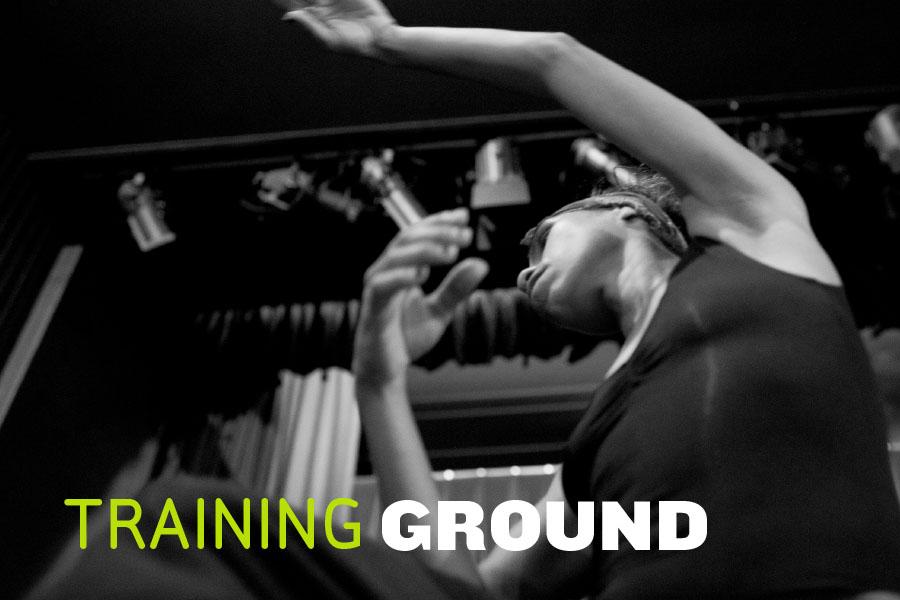 TrainingGround_Season3_900x600px
