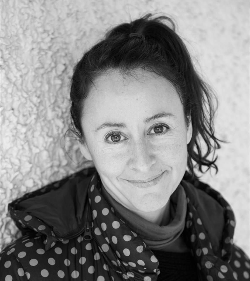 Natalie Cursio